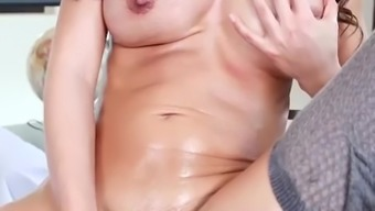 Exotic4k Anus fuck with the use of big tits big loot Franceska Jaimes