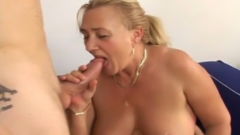 Large big tits, age girl owning a great hardcore sitting