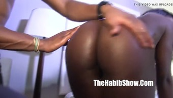bbc mckenzie lee cant handle the bbc jimmyd
