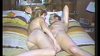 Classic do-it-yourself porn that are caused by the 70s with remarkable christian missionary sexual intercourse