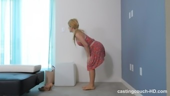 Asian moaner can't fit his BBC in her own your mouth
