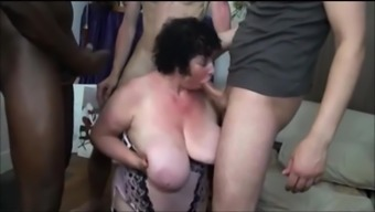 Ejaculate FOR Delightful WOMEN 10 (ten) (compilation)