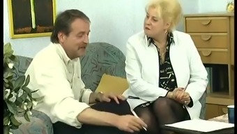 a language like german big beautiful woman mama picked up for first anus