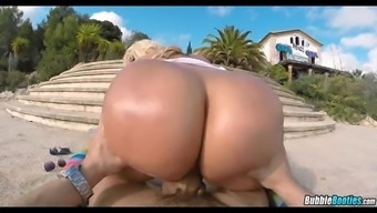 big juicy stupid ass fucked out in masses