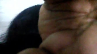 Telugu partner suck