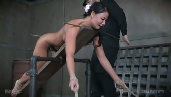 Serious masturbation is the thing that adaptable involved harlot The city of london Stream needs