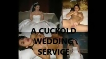 Best Cuckold Compilation Sexguy