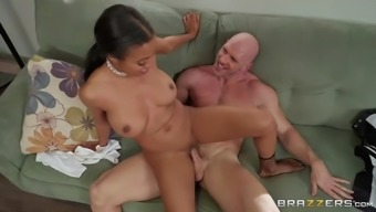 all natural anya ivy excursions johnny sins switch cowgirl design