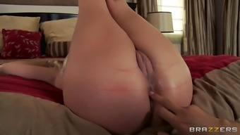 Fuck My Wife... On Video camera