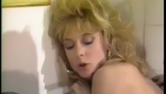 Very difficult alternitives 1987 scene 2 or more nina hartley mike horner