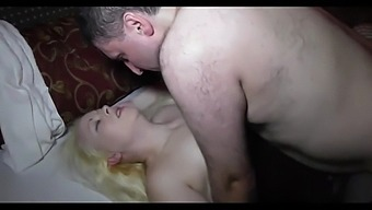 Laz ali cuckold milf crying orgasms wife squirting cry