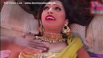 Indian desi big boobs wife fucked by doctor and husband