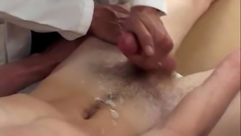 New korea sex pornography movies and joyful love-making young adult