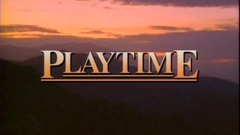 Play Time (1994 sexual movie)