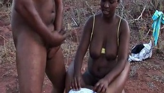 african-american sex search threesome orgy