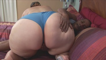 Great butt tramp is present in for a remarkable fuck