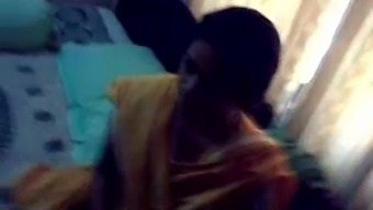 stunning hot bangla girl fuck by her man packed video files