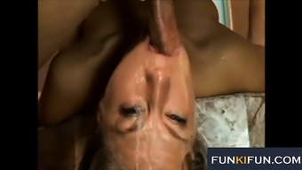 Katie Financial institutions ADDICTED TO Sperm JIZZOHOLICS COMPILATION Stage 70
