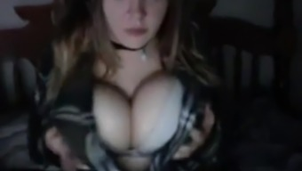 Naughty Bad Date utilizing a Enjoyable looking Major Tits